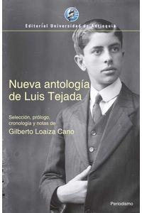 bw-nueva-antologiacutea-de-luis-tejada-u-de-antioquia-9789587148701