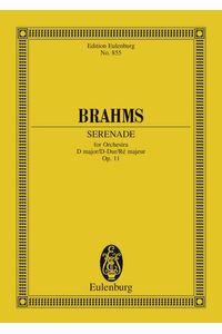 bw-serenade-d-major-eulenburg-9783795714420
