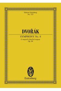 bw-symphony-no-8-g-major-eulenburg-9783795713898