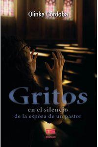 bm-gritos-en-el-silencio-editorial-igneo-9789807641654