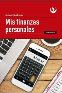 mis-finanzas-personales-9786123180966-peru-silu