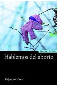 hablemos-de-aborto-9788431333362-espana-silu