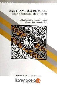ag-diario-espiritual-15641570-editorial-sal-terrae-9788429312362