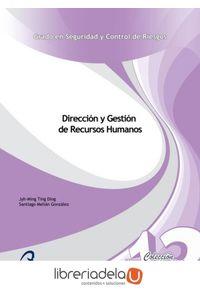 ag-direccion-y-gestion-de-recursos-humanos-servicio-de-publicaciones-y-difusion-cientifica-de-la-universidad-de-las-palmas-de-gran-canaria-9788415424970
