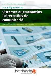 ag-sistemes-augmentatius-i-alternatius-de-comunicacio-editorial-altamar-9788415309970