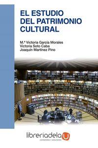 ag-el-estudio-del-patrimonio-cultural-editorial-universitaria-ramon-areces-9788499612140