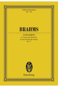 bw-violin-concerto-eulenburg-9783795721343