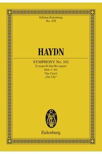 bw-symphony-no-101-d-major-the-clock-eulenburg-9783795721374