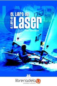 ag-el-libro-del-laser-paidotribo-9788480198899