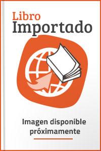 ag-la-enmilagrada-editorial-cabaret-voltaire-9788493664893