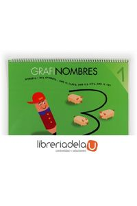 ag-grafinombres-educacio-infantil-3-anys-quadern-1-editorial-cruilla-sa-9788466131483