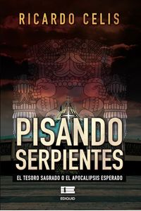 bm-pisando-serpientes-editorial-igneo-9789807641661