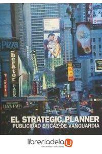 ag-el-strategic-planner-cie-inversiones-editoriales-dossat2000-sl-9788489656642