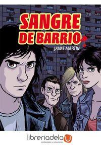 ag-sangre-de-barrio-norma-editorial-sa-9788467909890
