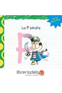 ag-la-p-pirata-educacion-infantil-35-anos-libro-de-lectura-editorial-bruno-9788421678879