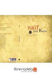 ag-naif-el-sastre-de-apollinaire-9788493893149