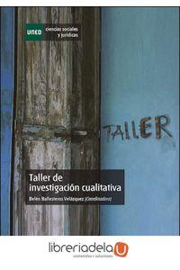 ag-taller-de-investigacion-cualitativa-uned-9788436271645