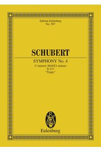 bw-symphony-no-4-c-minor-eulenburg-9783795713874