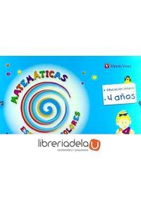 ag-espiral-de-colores-matematicas-educacion-infantil-4-anos-editorial-vicens-vives-9788468213408