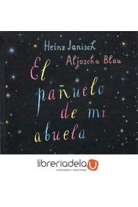 ag-el-panuelo-de-mi-abuela-loguez-ediciones-9788496646339
