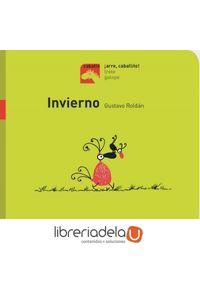 ag-invierno-combel-editorial-9788491012382