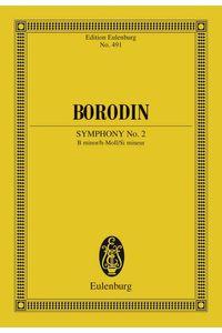 bw-symphony-no-2-b-minor-eulenburg-9783795713843
