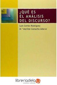 ag-que-es-el-analisis-del-discurso-editorial-octaedro-sl-9788480635837