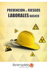 ag-prevencion-de-riesgos-laborales-basico-ic-editorial-9788483646434