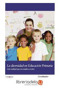ag-salud-en-la-infancia-para-enfermeria-punto-rojo-libros-sl-9788415679424