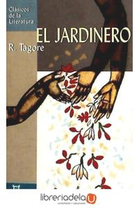 ag-el-jardinero-edimat-libros-sa-9788497648127
