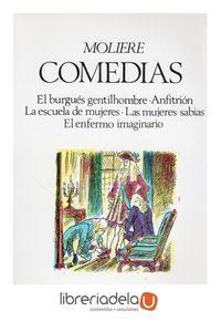 ag-comedias-editorial-iberia-sa-9788470820342