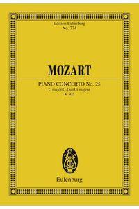 bw-piano-concerto-no-25-c-major-eulenburg-9783795714291