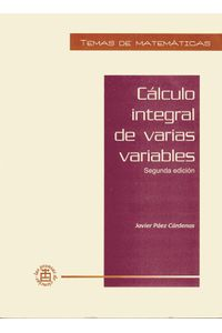 calculo-integral-9786070258770-mexico-silu