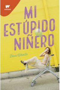 mi-estupido-ninero-9788418318054
