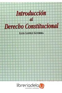ag-introduccion-al-derecho-constitucional-editorial-tirant-lo-blanch-9788480021685