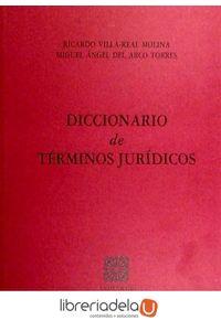 ag-diccionario-de-terminos-juridicos-editorial-comares-9788498361223
