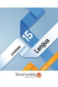 ag-lengua-5-educacion-primaria-cuaderno-15-editorial-edebe-9788468313795