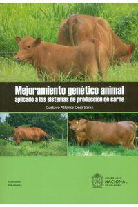 mejoramiento-genetico-animal-9789587830767-unal