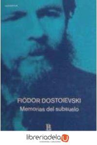 ag-memorias-del-subsuelo-editorial-losada-sl-9788493347390