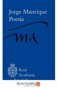 ag-poesia-galaxia-gutenberg-sl-9788415863410