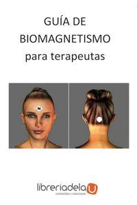 ag-guia-de-biomagnetismo-para-terapeutas-mandala-ediciones-9788416316922
