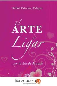ag-el-arte-de-ligar-mandala-ediciones-9788483525838