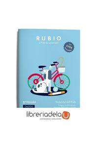 ag-vacacions-2-primaria-editorial-rubio-enrique-rubio-polo-slu-9788417427085