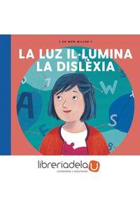 ag-la-luz-illumina-la-dislexia-vegueta-ediciones-s-l-vegueta-edicions-s-l-9788417137236