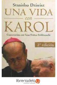 ag-una-vida-con-karol-conversacion-con-gian-franco-svidercoschi-la-esfera-de-los-libros-sl-9788497346573