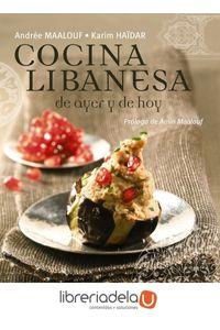 ag-la-cocina-libanesa-de-ayer-y-de-hoy-alianza-editorial-9788420684581