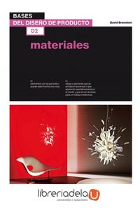 ag-materiales-parramon-9788434236653