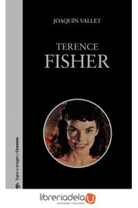 ag-terence-fisher-ediciones-catedra-9788437631646