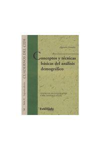 conceptos_tecnicas_basicas_demografico_uext