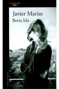 berta-isla-9789585428430-rhmc